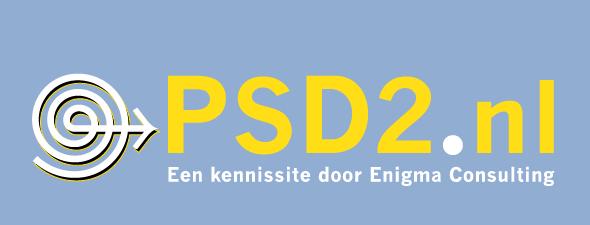PSD2.nl